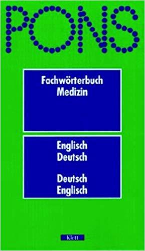 Schwierige Mandalas Fur Erwachsene Frisch Full Google Book Two Over the Sammlung