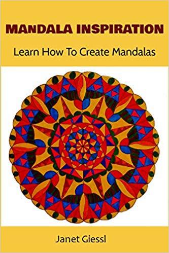 Schwierige Mandalas Fur Erwachsene Frisch S thecreviews Y Pubs Books Google Books Mac Stock