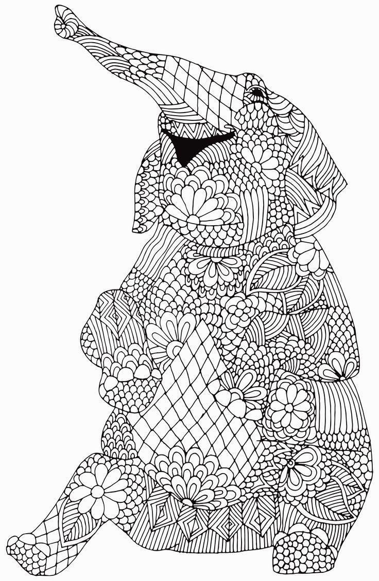 Schwierige Mandalas Fur Erwachsene Neu 100 Schöne Ausmalbilder Für Erwachsene Bilder Ideen Das Bild