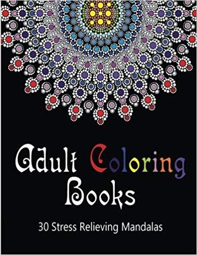 Schwierige Mandalas Fur Erwachsene Neu E Books A Guide to Yang Style Stock