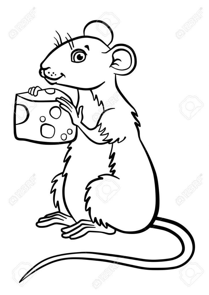 Sendung Mit Der Maus Ausmalbilder Das Beste Von Druckbare Malvorlage Malvorlagen Tiere Beste Druckbare Bild