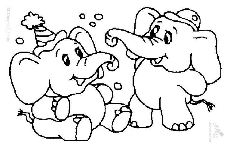 Sendung Mit Der Maus Ausmalbilder Das Beste Von Malvorlagen Elefant Inspirierend Elefant Malvorlage – Malvorlagen Bild