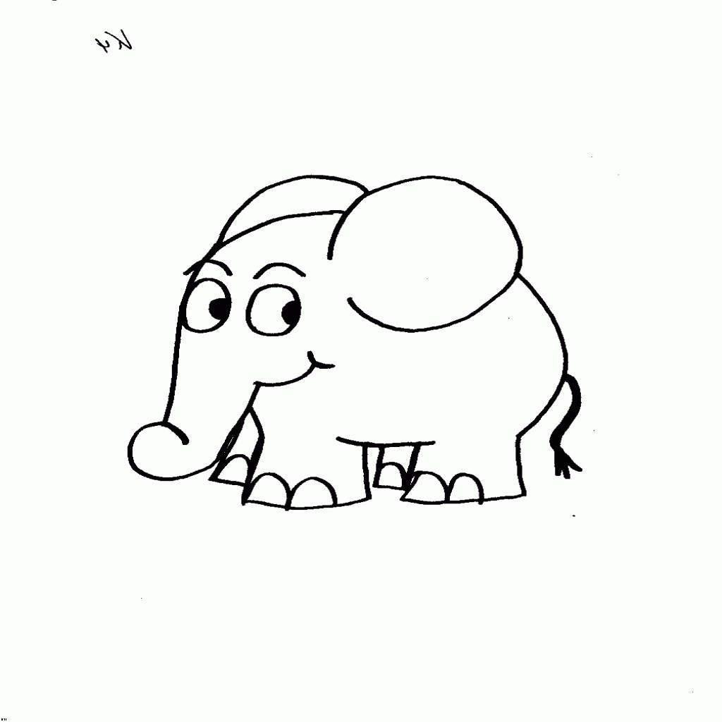 Sendung Mit Der Maus Ausmalbilder Frisch 20 Luxus Elefant Sendung Mit Der Maus – Malvorlagen Ideen Das Bild