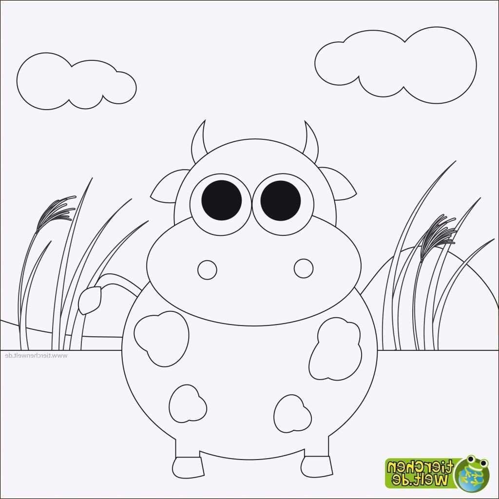 Sendung Mit Der Maus Ausmalbilder Inspirierend Baby Zeichnen Einfach Image Magisches Waisenhaus – Ausmalbilder Ideen Sammlung