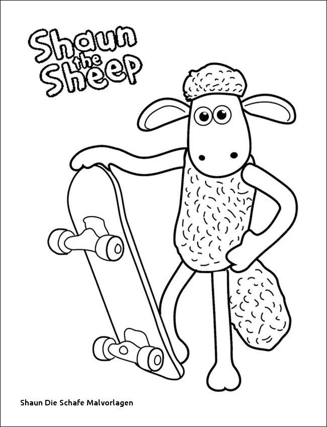 Shaun Das Schaf Ausmalbild Das Beste Von 26 Shaun Die Schafe Malvorlagen Fotos