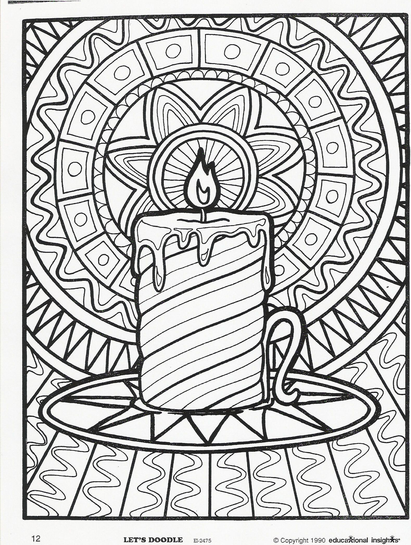 Shaun Das Schaf Ausmalbild Das Beste Von Foto Van Patty Bartlett Kleurplaat Einzigartig Ausmalbilder Mandala Bild