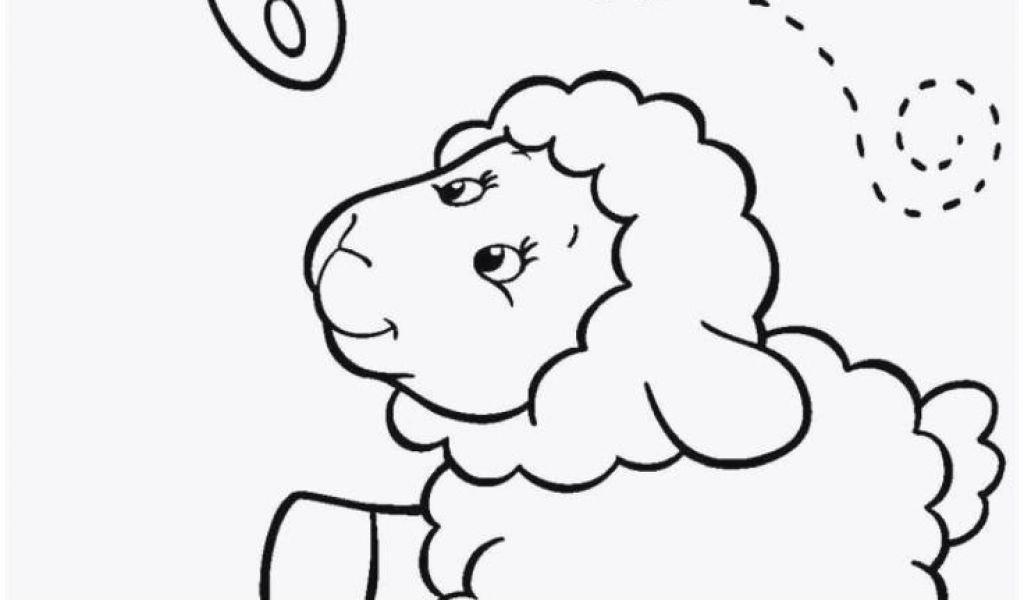 Shaun Das Schaf Ausmalbild Das Beste Von Schafe Ausmalbilder Ausmalbilder Ausdrucken Perfect Color Schaf Galerie