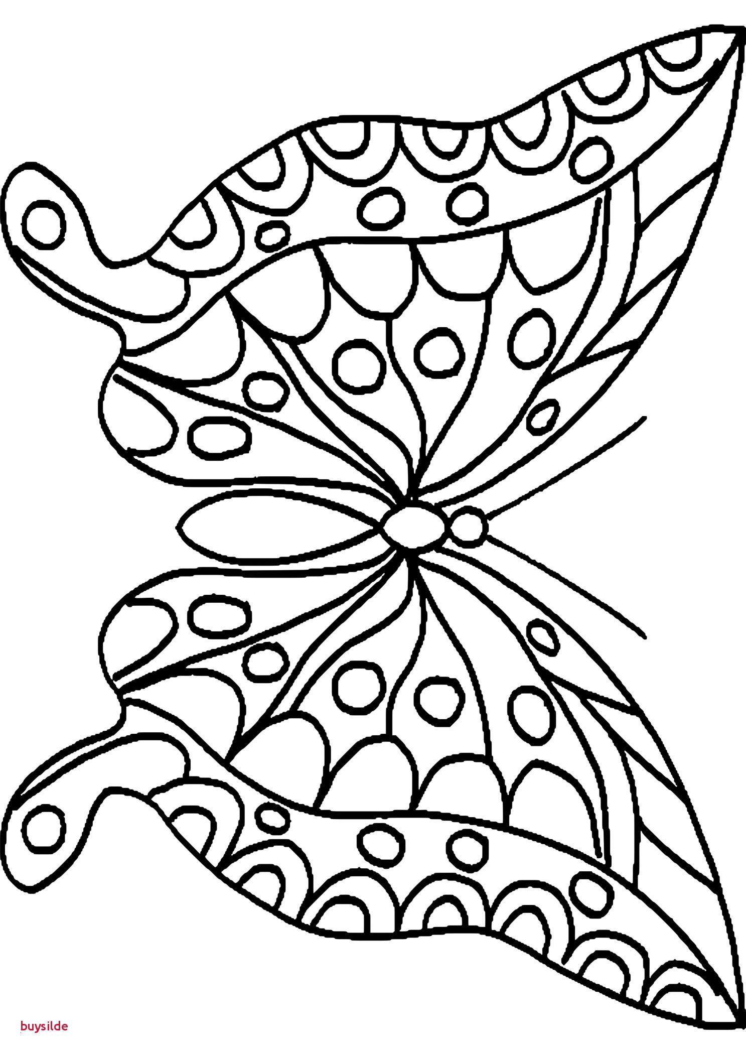 Shaun Das Schaf Ausmalbild Einzigartig Minnie Mouse Malvorlagen Elegant Inspirational Minnie Mouse Drawing Fotos