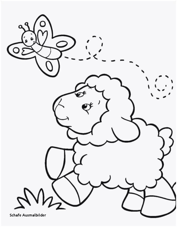 Shaun Das Schaf Ausmalbild Einzigartig Schafe Ausmalbilder Ausmalbilder Ausdrucken Perfect Color Schaf Galerie