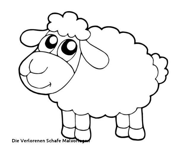 Shaun Das Schaf Ausmalbild Frisch 20 Die Verlorenen Schafe Malvorlagen Schaf Bilder Zum Ausdrucken Galerie