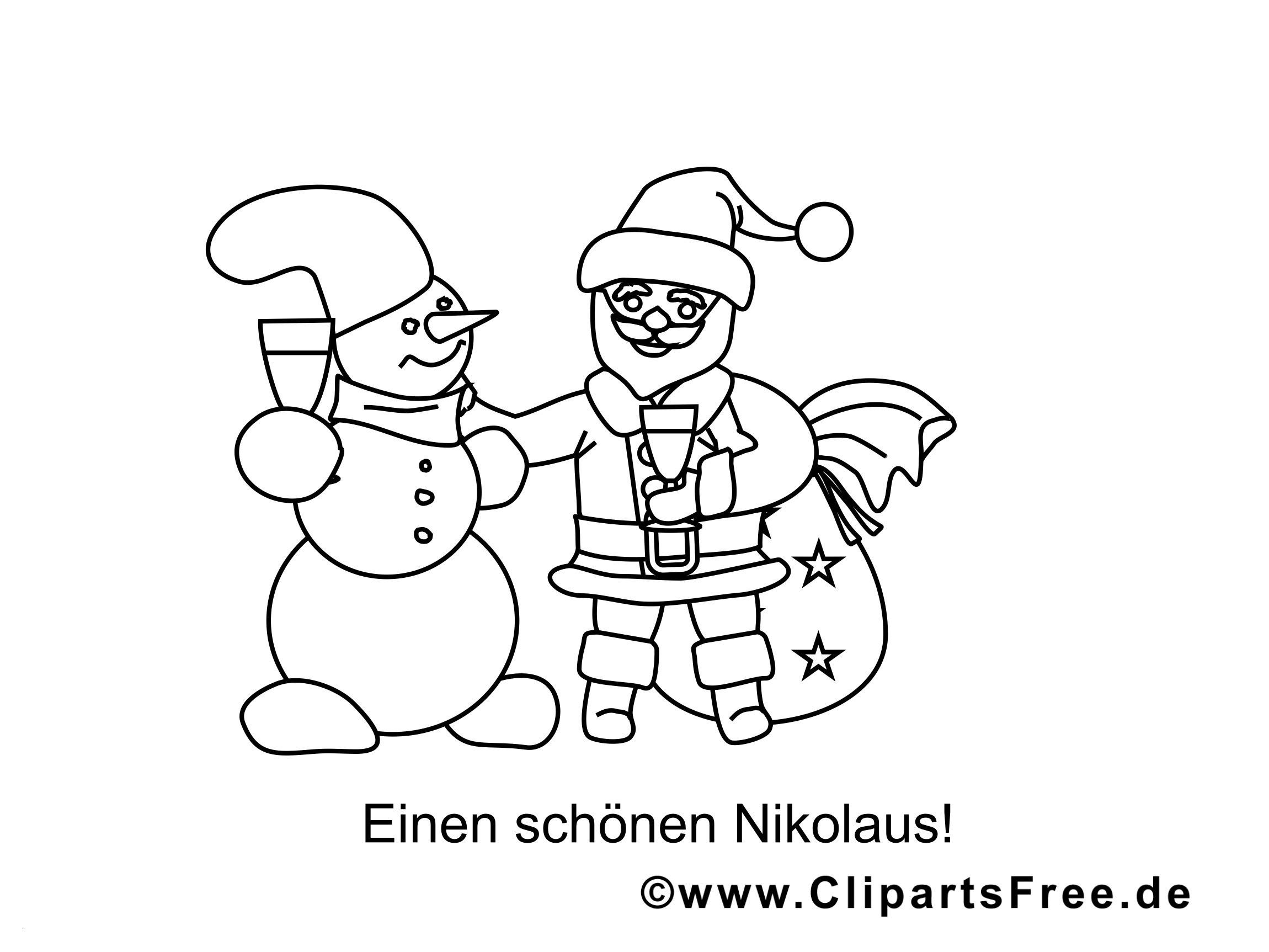 Shaun Das Schaf Ausmalbild Frisch Ausmalbilder Weihnachten Schneemann Einzigartig Santa Malvorlagen Das Bild