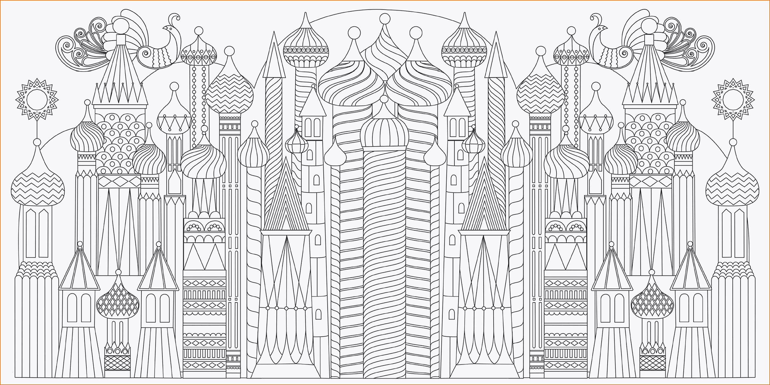 Shaun Das Schaf Ausmalbild Frisch Mario Ausmalbilder Zum Ausdrucken Luxus sonic Ausmalbilder Best Bild