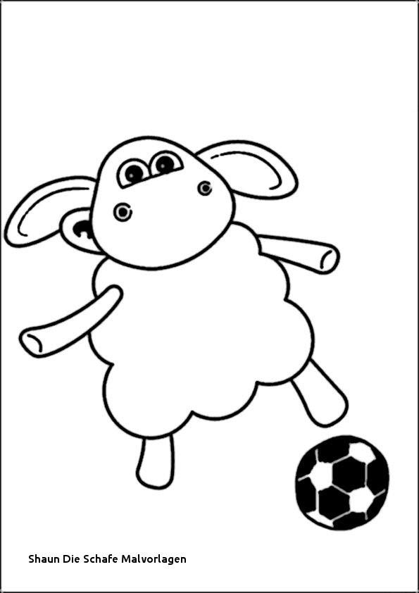 Shaun Das Schaf Ausmalbild Genial 26 Shaun Die Schafe Malvorlagen Fotografieren