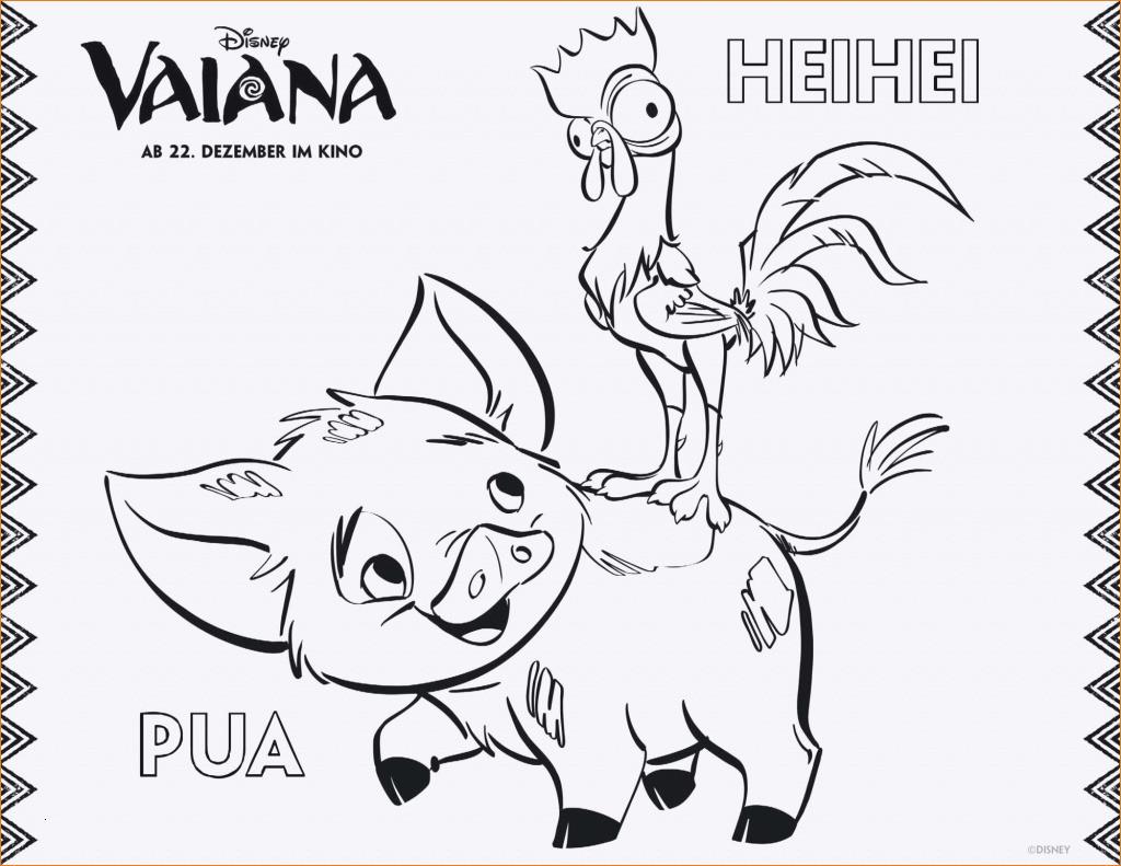 Shaun Das Schaf Ausmalbild Genial 41 Disney Figuren Malvorlagen forstergallery Stock