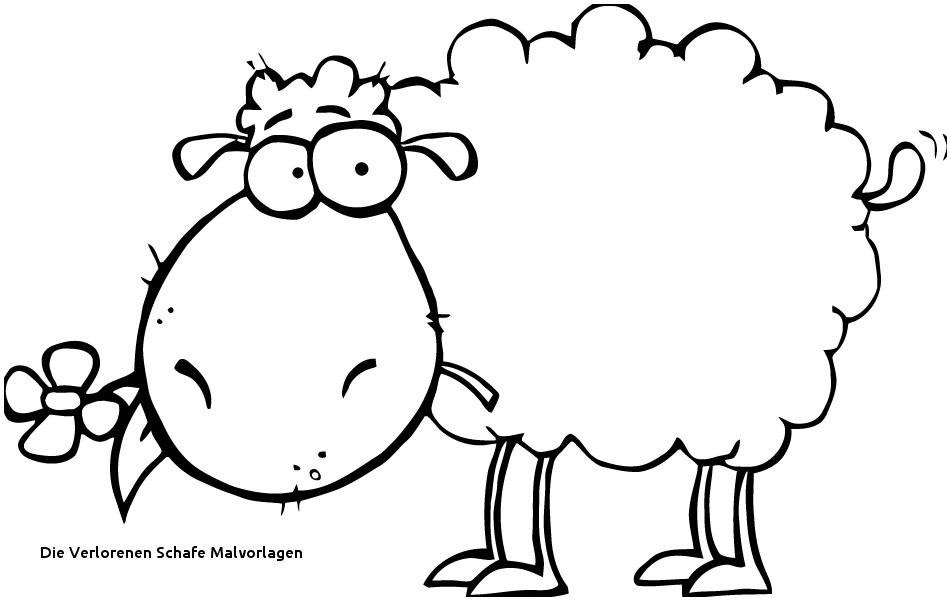 Shaun Das Schaf Ausmalbild Inspirierend Druckfertig Schaf Bilder Zum Ausdrucken Druckfertig Stock