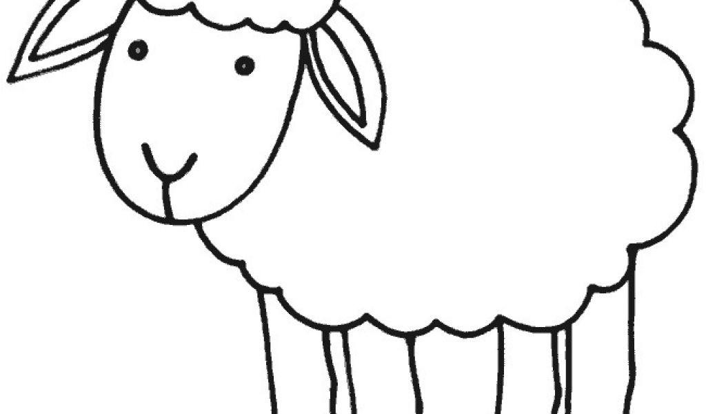 Shaun Das Schaf Ausmalbild Inspirierend Schaf Malvorlagen Kostenlos Zum Ausdrucken Ausmalbilder Schaf Das Bild