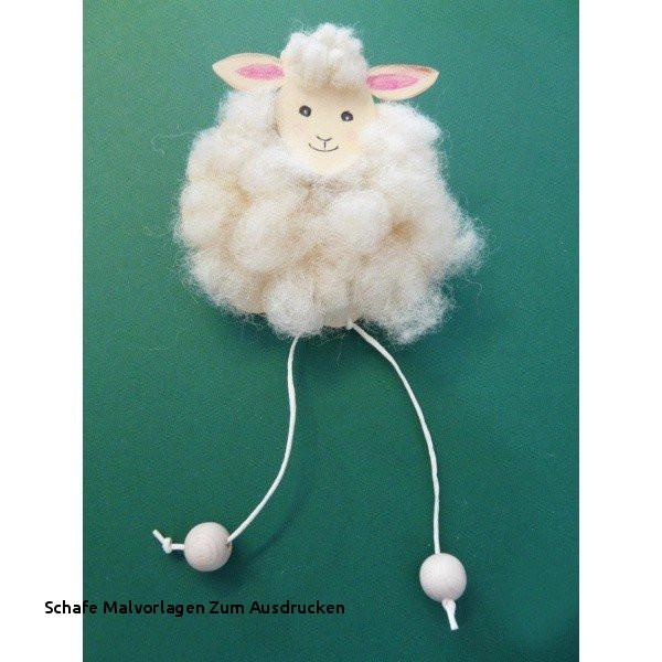 Shaun Das Schaf Ausmalbild Inspirierend Schafe Malvorlagen Zum Ausdrucken Bayern Ausmalbilder Frisch Igel Stock