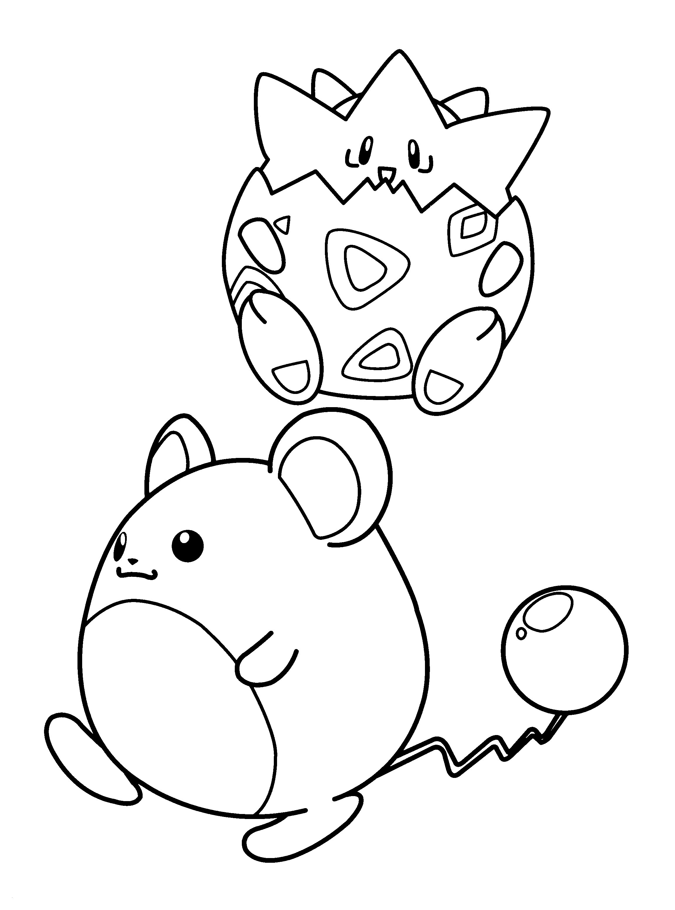 Shaun Das Schaf Ausmalbild Neu Pokemon Ausmalbilder Neu Pokemon Ausmalbilder Zum Ausdrucken Galerie