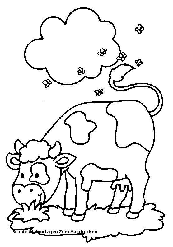 Schafe Malvorlagen Zum Ausdrucken Bayern Ausmalbilder Frisch Igel