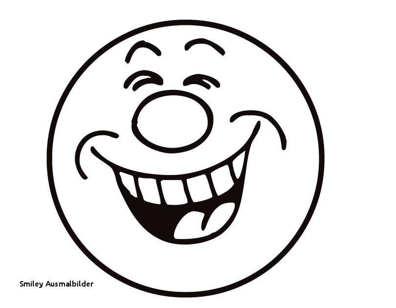 Smileys Zum Ausmalen Das Beste Von 23 Smiley Ausmalbilder Colorbooks Colorbooks Fotografieren