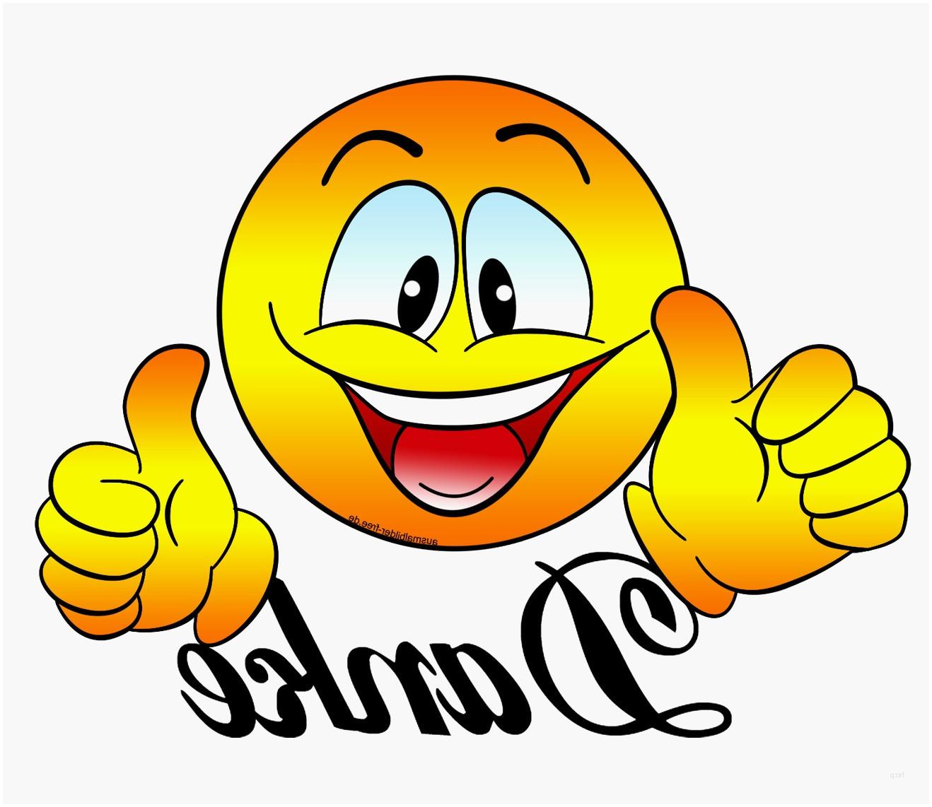 Smileys Zum Ausmalen Das Beste Von 37 Beste Von Ausmalbilder Emoji – Große Coloring Page Sammlung Fotografieren