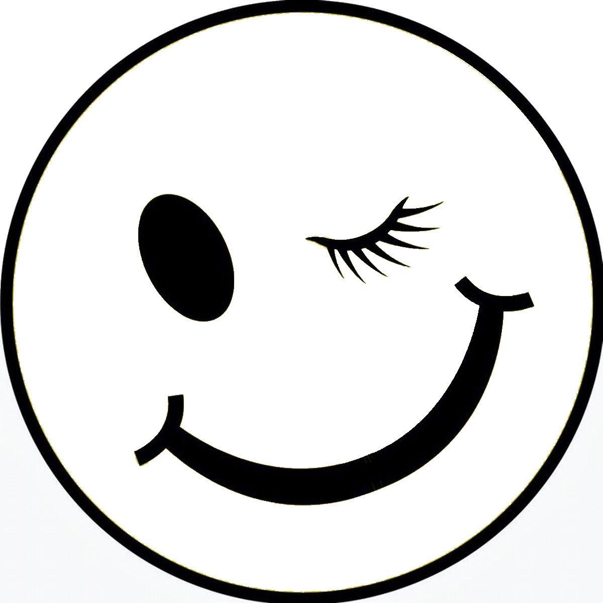 Smileys Zum Ausmalen Das Beste Von Clipart Smiley Geburtstag – Geschenke In Europa Beliebt Inspirierend Sammlung