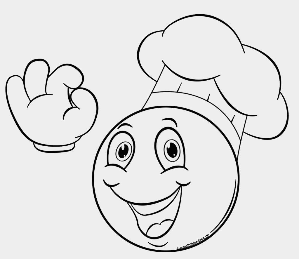 Smileys Zum Ausmalen Das Beste Von Coloring Page Stock