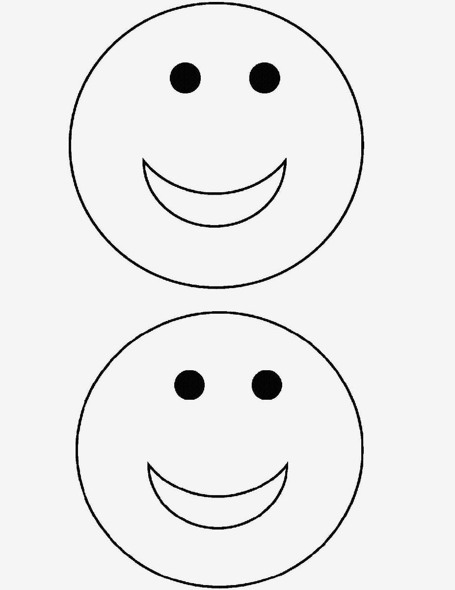 Smileys Zum Ausmalen Einzigartig 37 Beste Von Ausmalbilder Emoji – Große Coloring Page Sammlung Fotos