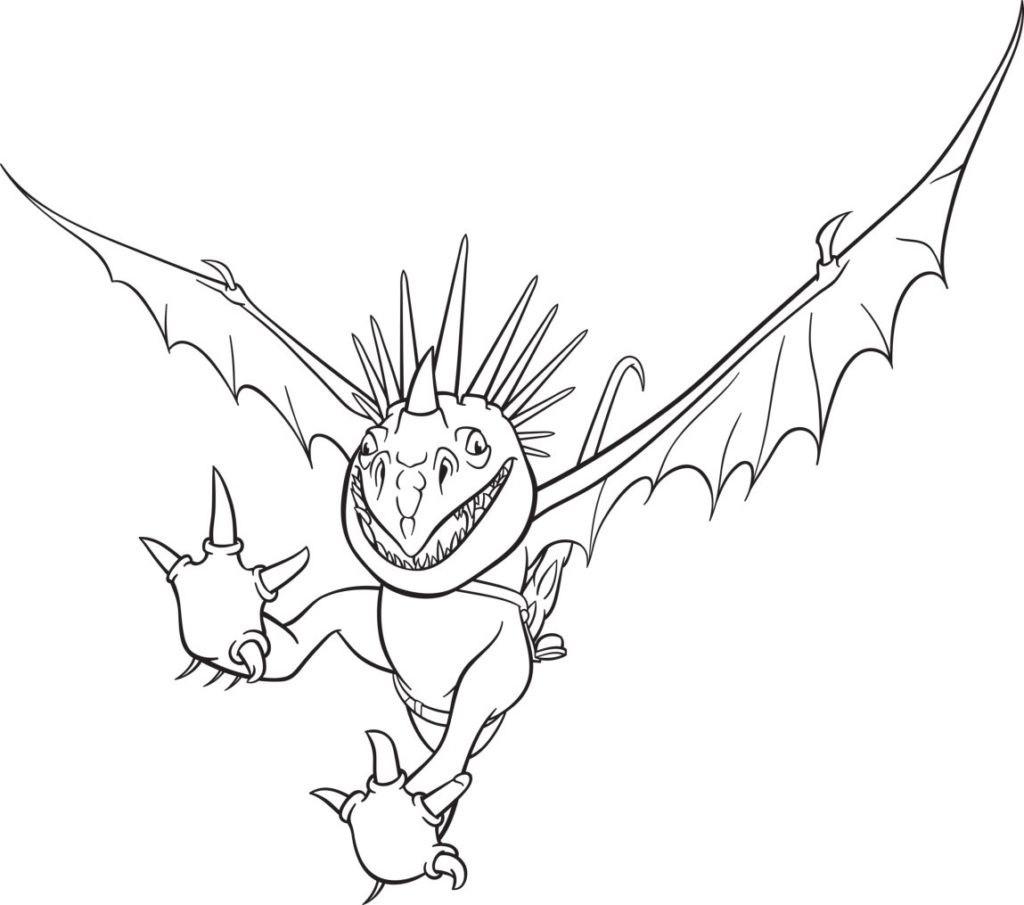 Smileys Zum Ausmalen Einzigartig Dragons Ausmalbilder Fotos
