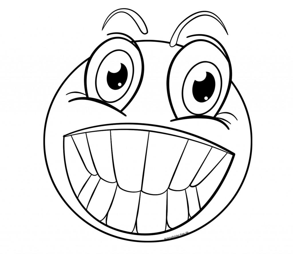 Smileys Zum Ausmalen Frisch Druckbare Malvorlage Ausmalbilder De Beste Druckbare Malvorlagen Bilder