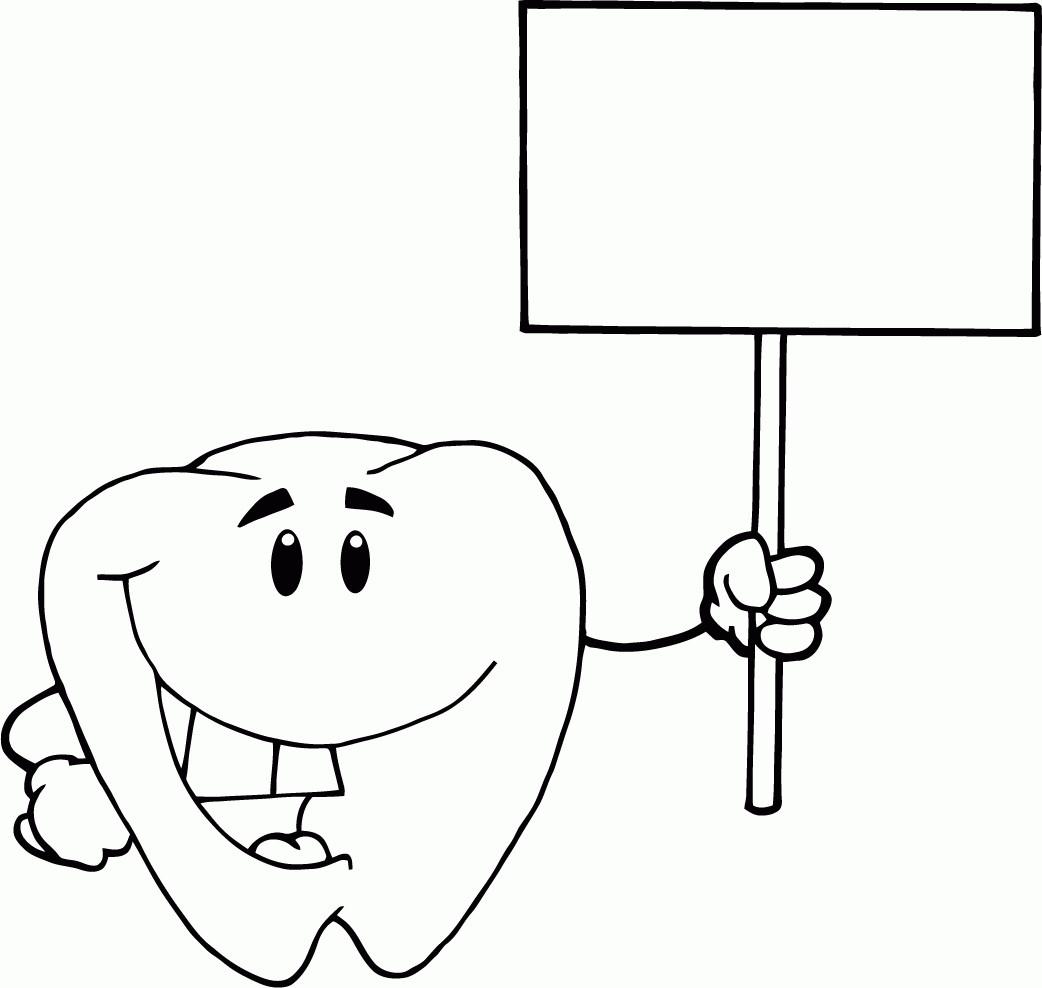 Smileys Zum Ausmalen Frisch Zahn Malvorlagen Kostenlos Zum Ausdrucken Ausmalbilder Zahn Bei Fotos