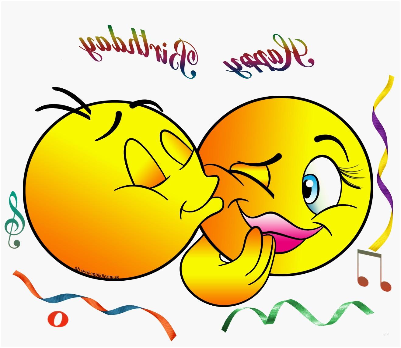 Smileys Zum Ausmalen Genial 37 Beste Von Ausmalbilder Emoji – Große Coloring Page Sammlung Das Bild