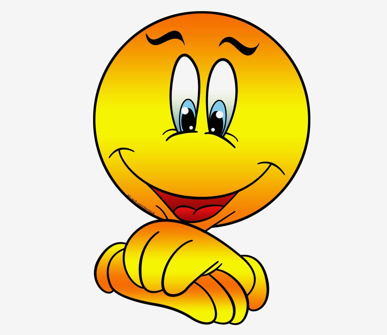 Smileys Zum Ausmalen Genial 37 Beste Von Ausmalbilder Emoji – Große Coloring Page Sammlung Galerie