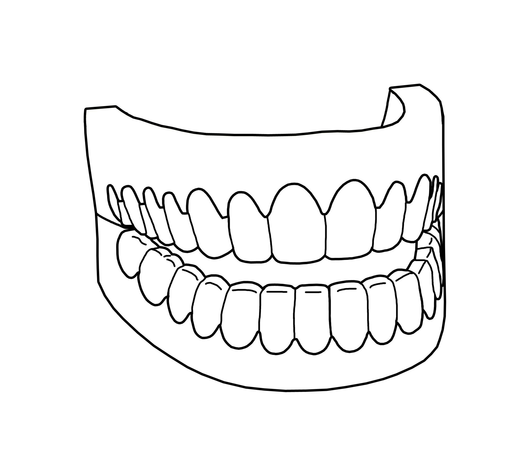 Smileys Zum Ausmalen Inspirierend Konabeun Zum Ausdrucken Ausmalbilder Zahn Ganzes Das Bild
