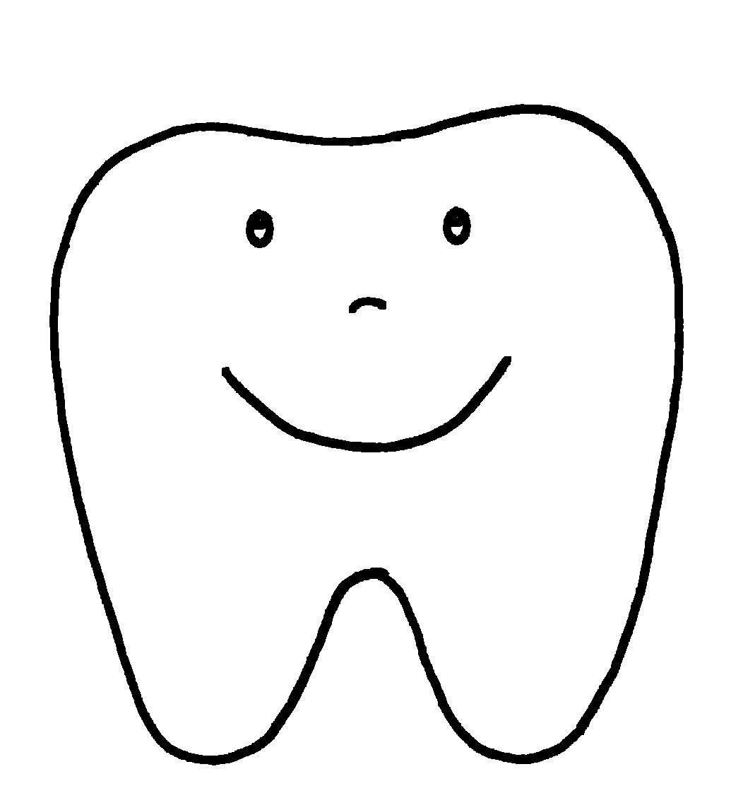 Smileys Zum Ausmalen Inspirierend Malvorlagen Fur Kinder Ausmalbilder Zahn Kostenlos Page 2 3 Bild