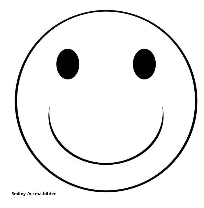 Smileys Zum Ausmalen Neu 23 Smiley Ausmalbilder Colorbooks Colorbooks Bild