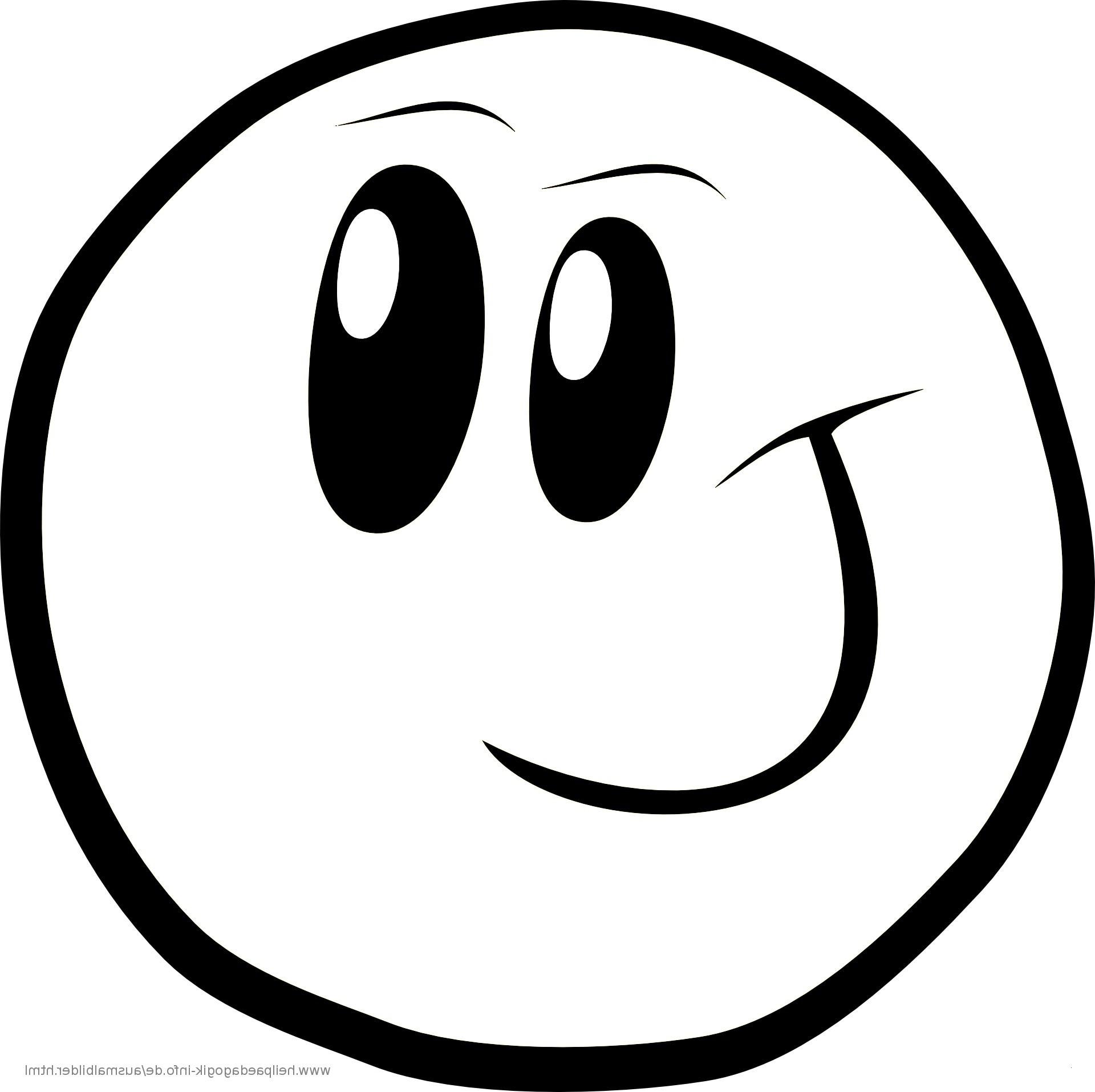 Smileys Zum Ausmalen Neu 30 Luxus Emojis Zum Ausmalen – Malvorlagen Ideen Fotografieren