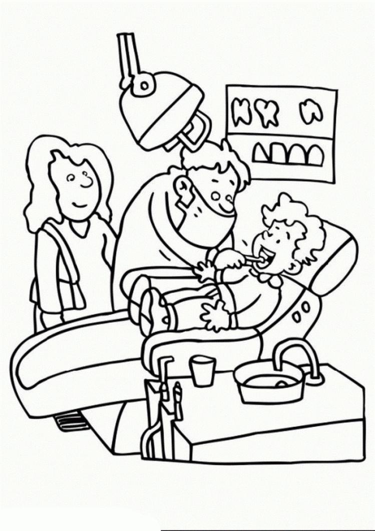 Smileys Zum Ausmalen Neu Ausmalbilder Zum Drucken Malvorlage Zahnarzt Kostenlos 1 Bestimmt Das Bild