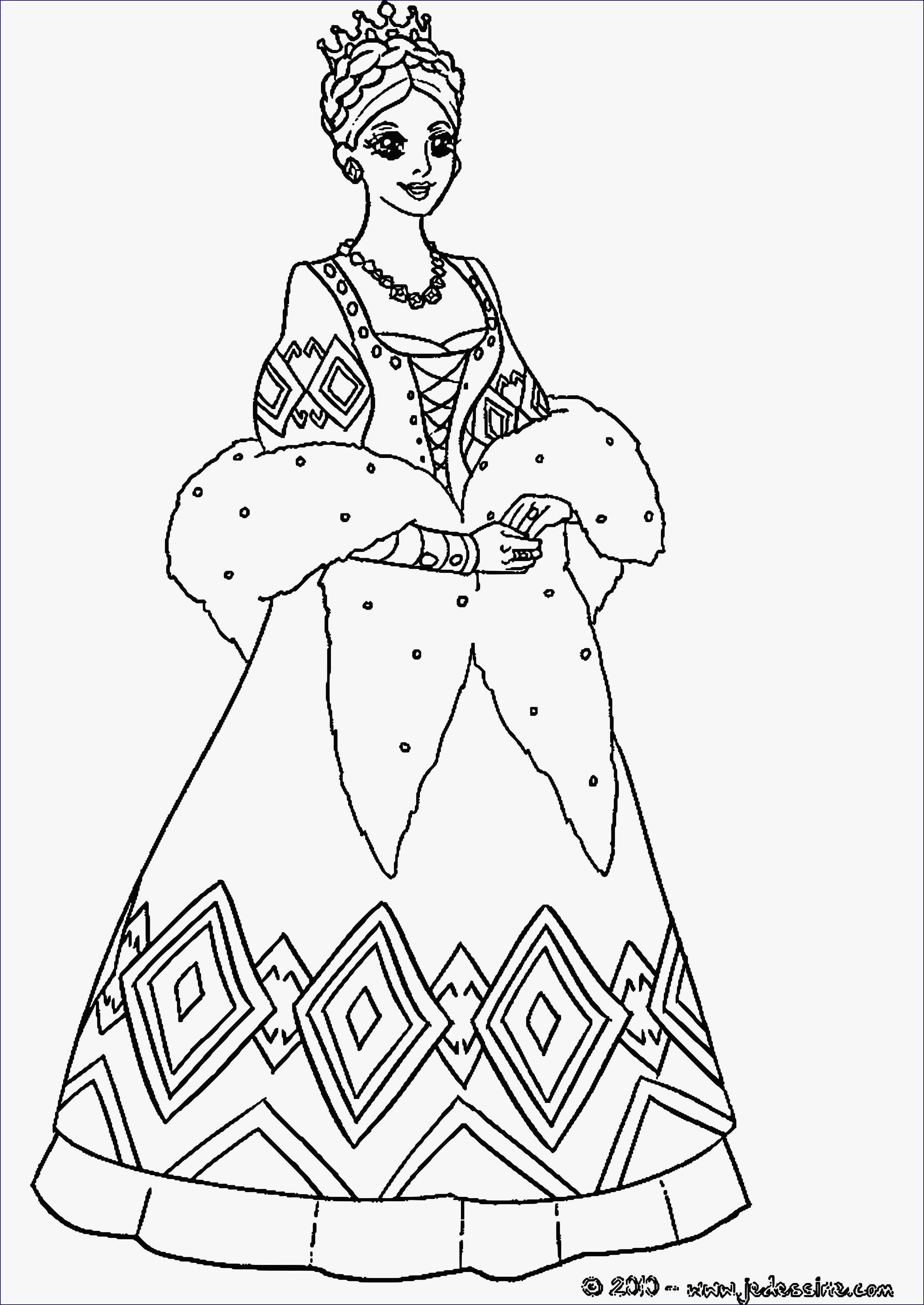 Sofia Die Erste Ausmalbild Genial 40 Ausmalbilder Prinzessin Elsa Scoredatscore Luxus sofia Die Erste Das Bild