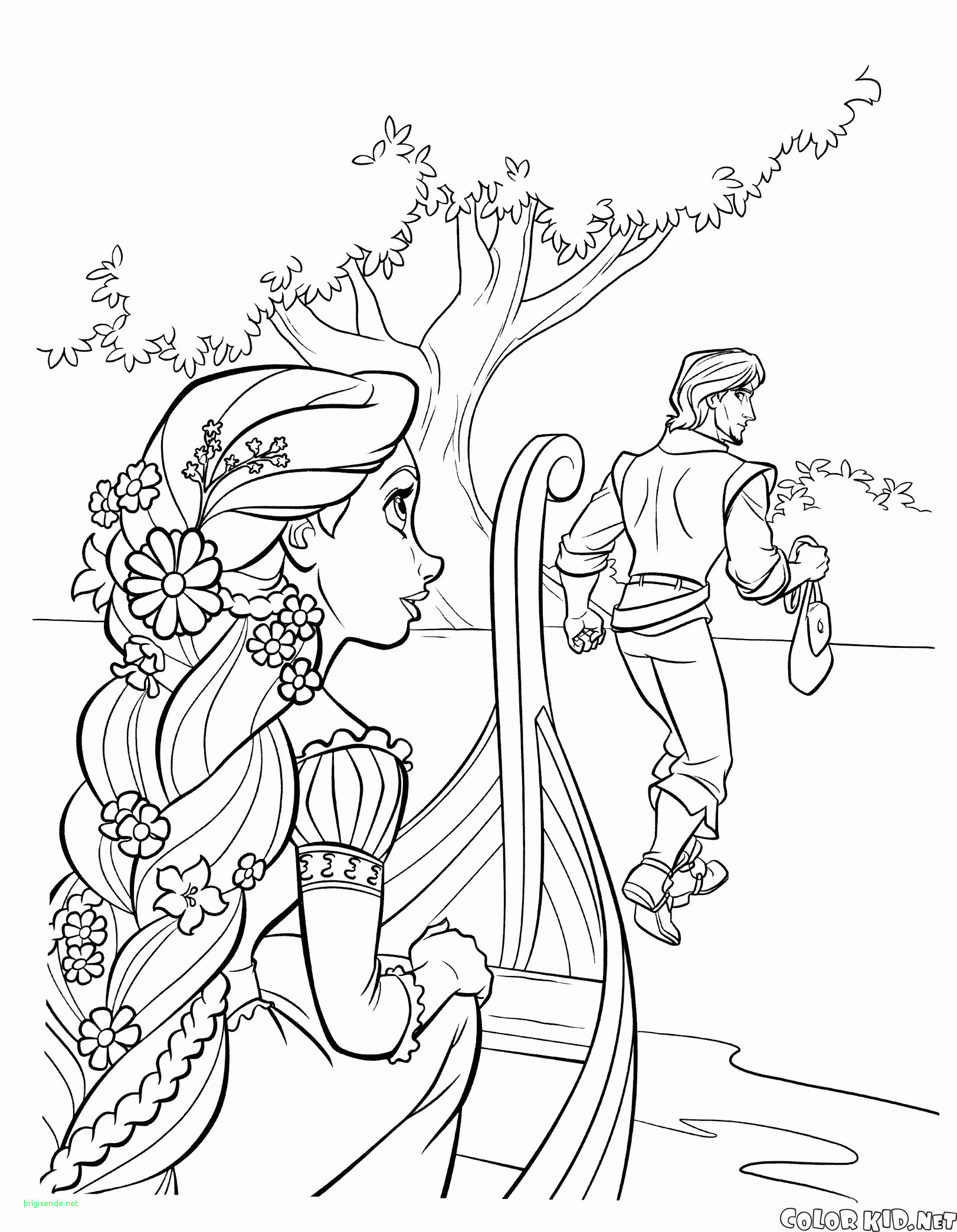 Sofia Die Erste Ausmalbild Inspirierend Elegant Disney Rapunzel Coloring Book Schön Ausmalbilder Prinzessin Das Bild