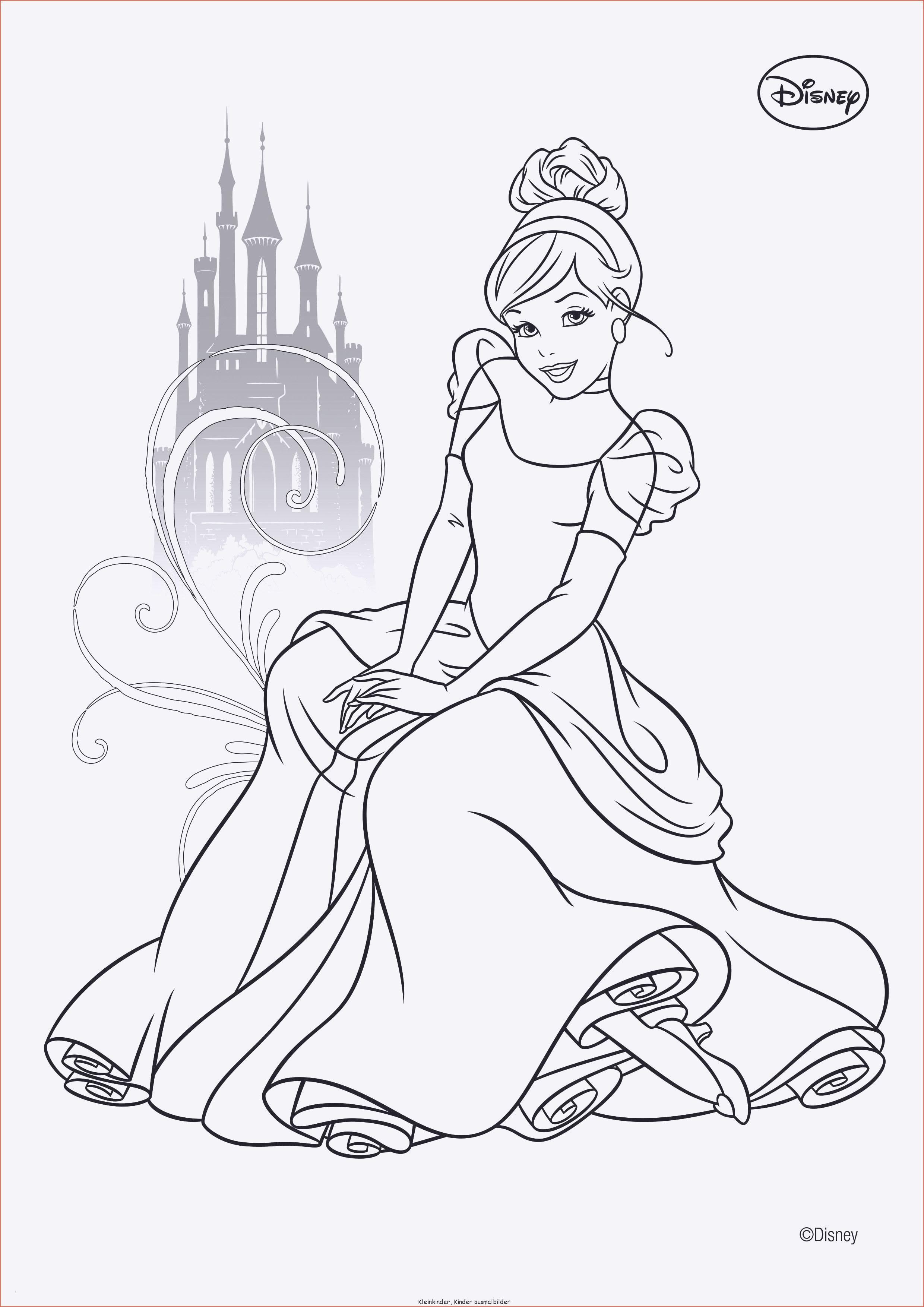 Sofia Die Erste Ausmalbild Neu 42 Schön Ausmalbilder Prinzessin Elsa Beste Malvorlage Bild