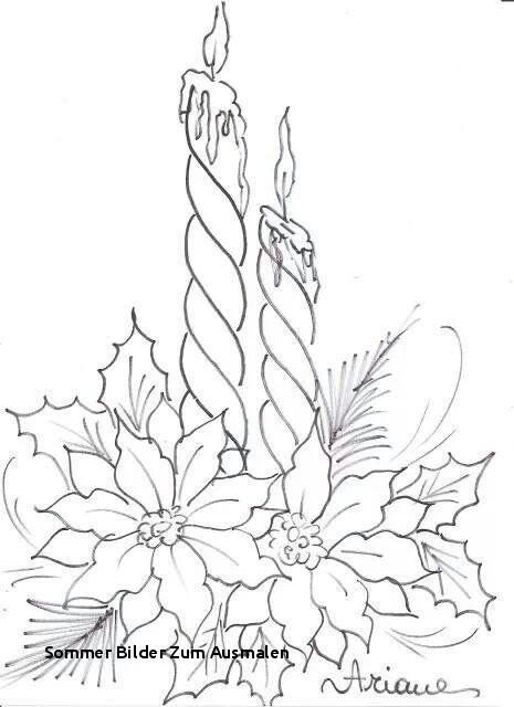 Sommer Bilder Zum Ausmalen Genial sommer Bilder Zum Ausmalen Poinsettia Coloring Page S S Media Cache Stock