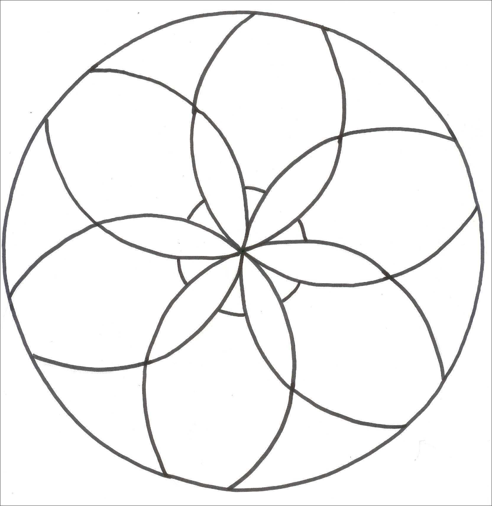 Sommer Bilder Zum Ausmalen Neu Keith Haring Malvorlagen Ideen Malvorlagen Mandala Mandala Ausmalen Das Bild