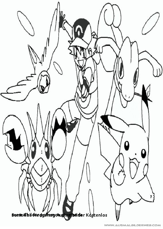 Sonic the Hedgehog Ausmalbilder Frisch 23 Ausmalbilder Pokemon Glumanda Colorprint Stock