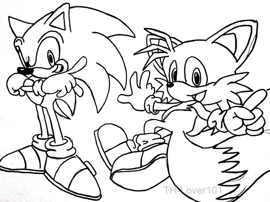 Sonic the Hedgehog Ausmalbilder Neu sonic the Hedgehog Coloring Beautiful Stock Malvorlagen Igel Frisch Fotos