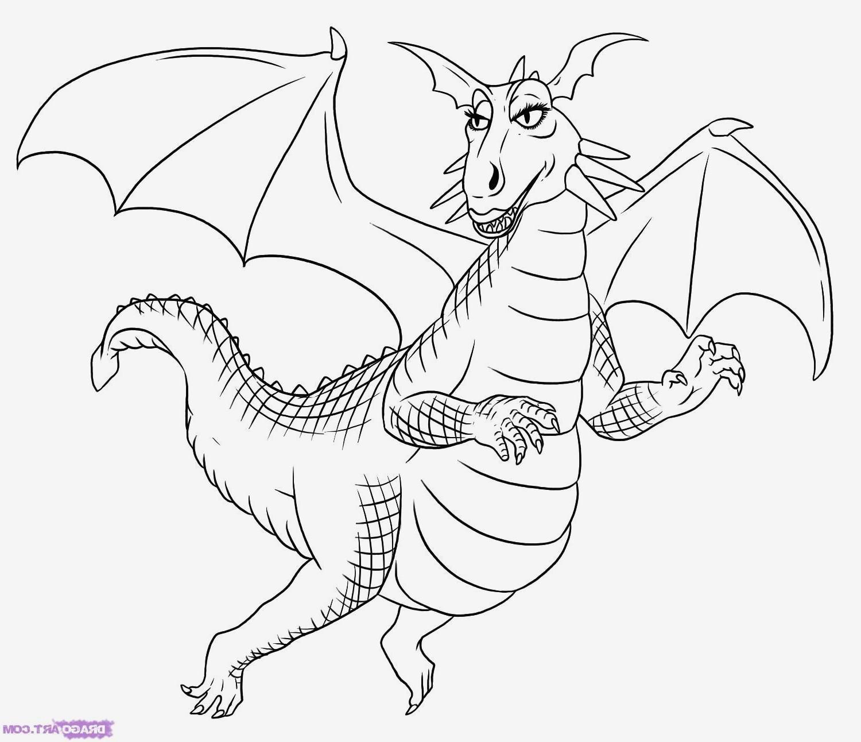 Sonic Zum Ausmalen Das Beste Von 33 Inspirierend Ausmalbilder Dragons – Große Coloring Page Sammlung Bild