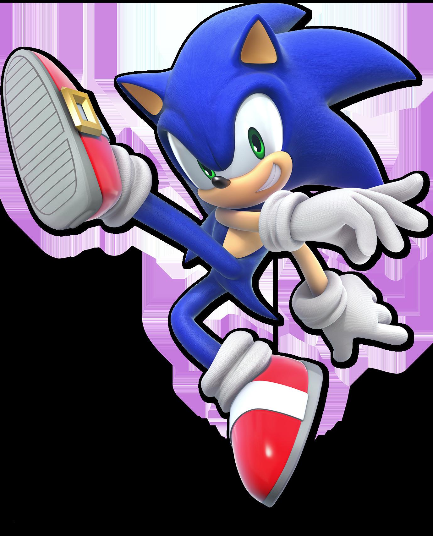 Sonic Zum Ausmalen Das Beste Von 45 Elegant sonic the Hedgehog Ausmalbilder Beste Malvorlage Fotografieren