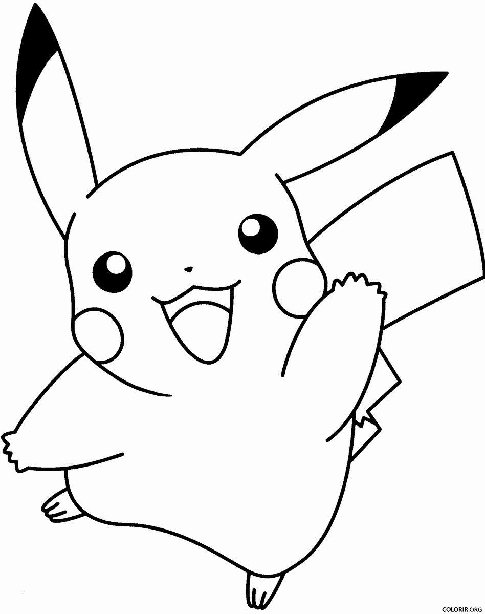 Sonic Zum Ausmalen Das Beste Von Plusle and Minun Coloring Pages Elegant Ziemlich asche Und Pikachu Fotos