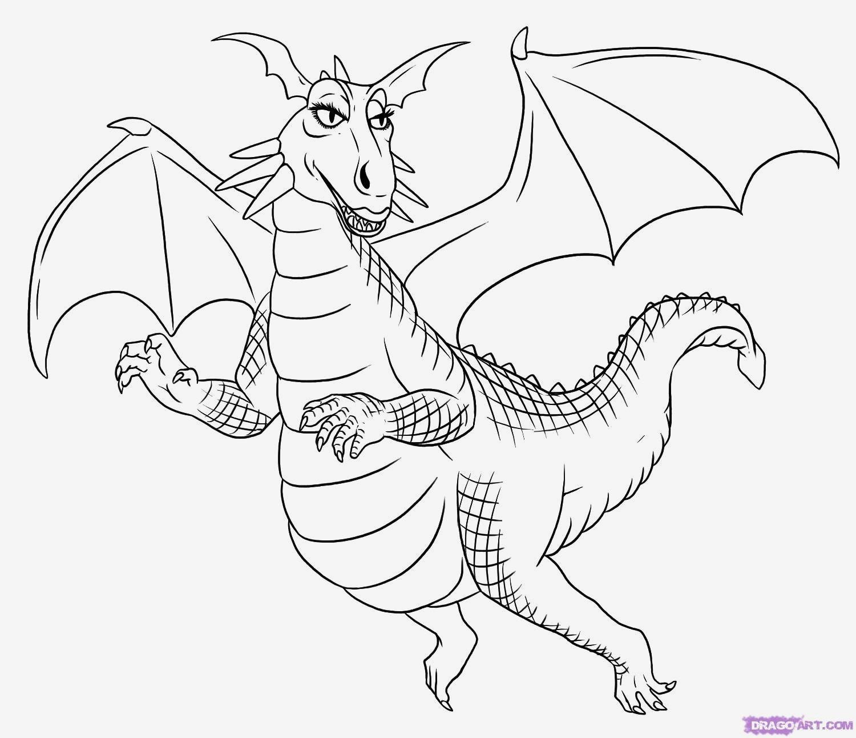 Sonic Zum Ausmalen Frisch Ausmalbilder sonic Lernspiele Färbung Bilder to Draw Dragon From Galerie