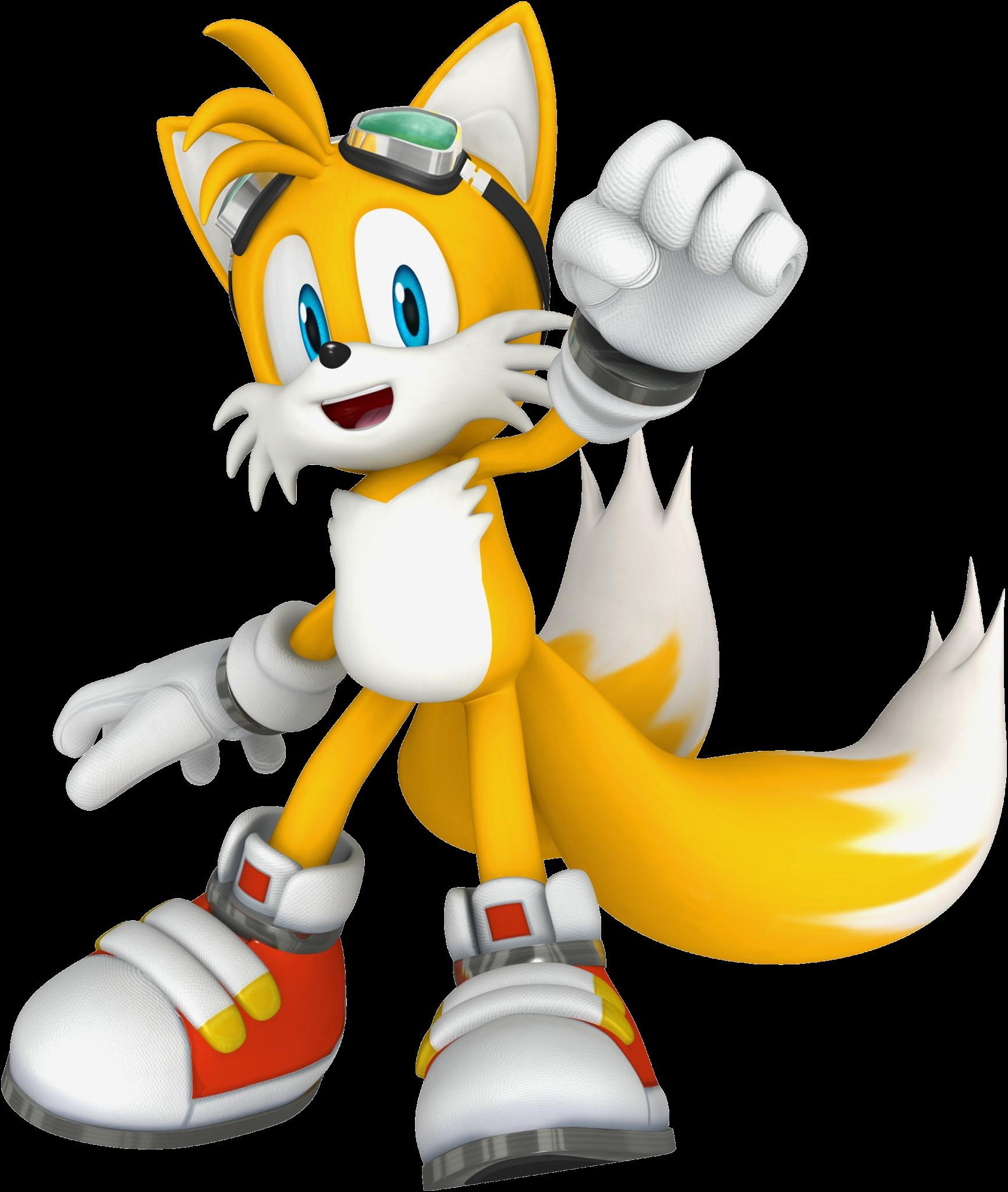 Sonic Zum Ausmalen Neu Spannende Coloring Bilder Ausmalbilder sonic Bild